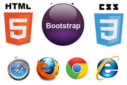 bootstrap_html_css.png