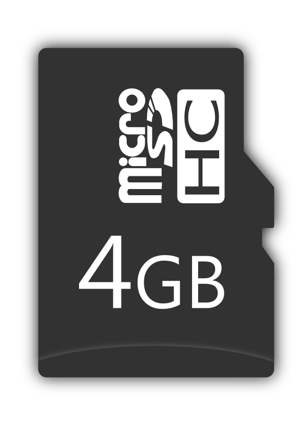 micro_sd_card.png